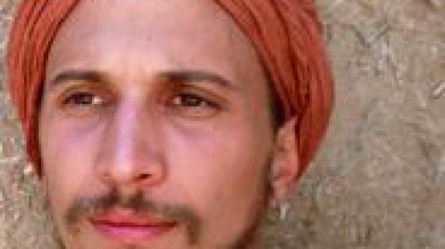 Mimì Sterrantino e gli Accusati in concerto a Ragusa