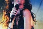 Nicoletta Caravello canta a Modica