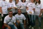 Sagra del pane e dei sapori, festa a Monterosso