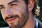 """""""Il giovane Montalbano"""", provini a Modica"""