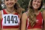 Atletica leggera, Running Modica a Catania