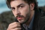 """Tv, """"Il giovane Montalbano"""": ciak nel Ragusano"""