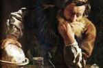 Siracusa, eventi e dibattiti sul genio di Archimede