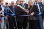 Rosolini dedica una strada a Giacinto Facchetti