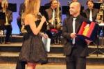 """Bellini Gar 2012"", premiata orchestra augustana"