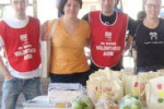Solidarieta' a Siracusa contro la sclerosi multipla