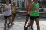 Ortigia, 700 atleti alla maratonina: tutti i vincitori