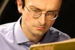 Il pianista Andrea Bacchetti incanta Siracusa