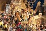 Il presepe piu' bello: a Palazzolo Acreide un concorso a premi