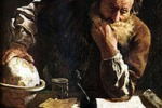Conferenza su Archimede ad Augusta
