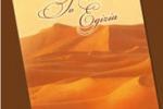 Poesie e aforismi, Egizia Russo presenta il suo libro a Siracusa