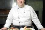 Re degli chef a Londra: la storia del siracusano Carmelo