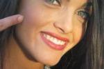 "Siracusa, Rosalia Misseri al ""Premio Maranci"""