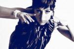 """""""Amo Fest"""": sei giorni di arte, musica e cultura a Siracusa"""