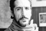 Palazzolo ricorda il giornalista Giuseppe Fava