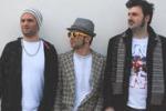 "Arriva a Siracusa la musica rock dei ""10 Hp"""