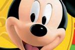 A Siracusa si fa festa con Mickey Mouse