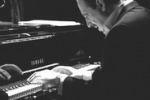 """Jazz a Siracusa con il """"Giovanni Mazzarino trio"""""""