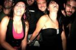 La musica anni '80 dei Soul cakes: un concerto a Siracusa