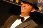 """""""Miracolo a Broadway"""", a Sortino c'e' Sasa' Salvaggio"""