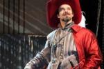 """""""Cyrano De Bergerac"""", Preziosi in scena a Noto"""
