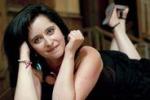 La pianista francese Abinasr in concerto a Siracusa