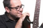 Il chitarrista siracusano Cataldo conquista New York