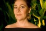 Suoni della tradizione ad Avola, Rita Botto in concerto
