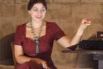"""""""Scappa Carmela"""", a Siracusa contro la violenza sulle donne"""
