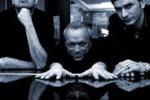Mirabella, il nuovo album all'Ortigia Jazz Festival