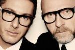 Dolce & Gabbana, selezioni a Noto per il nuovo spot