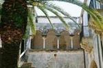 Apertura pasquale per Palazzo Bellomo a Siracusa