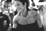 Festa a Siracusa per Paola Pisanelli