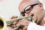 """Ortigia jazz festival"", sul palco Giovanni Falzone quartet"