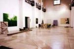 Siracusa, collettiva d'arte alla galleria Montevergini