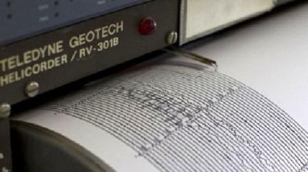 terremoto salaparuta, Trapani, Cronaca