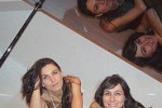 Concerto solidale a Siracusa, le sorelle Feola al piano