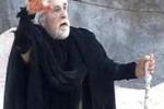 """""""Edipo Re"""" torna a far vibrare il teatro greco di Siracusa"""