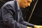 Concerto di Panciroli al Carabelli di Siracusa