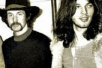 Tributo ai Pink Floyd a Cassibile: i Charisma sul palco