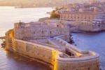 Nuovi orari per il Castello Maniace di Ortigia a Siracusa