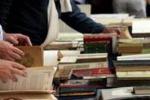 Festa della lettura a Lentini