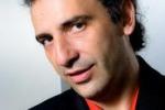 """""""Vittoria Jazz Festival"""", gran finale con Stefano Bollani"""