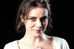 Siracusa, teatro e scienza insieme con Galatea Ranzi
