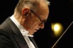 Concerto a Siracusa sulle note di Ennio Morricone