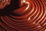 """""""Notti da gustare"""" con il cioccolato a Marzamemi"""