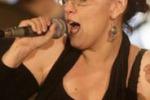 A Noto notturno vocale di Elisa Nocita