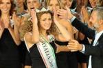 Miss Italia, selezioni a Noto
