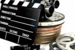 """""""Film d'essai"""", parte a Belvedere la rassegna di cinema"""