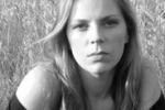 """Le metamorfosi"", a Siracusa c'è Elena Polic Greco"